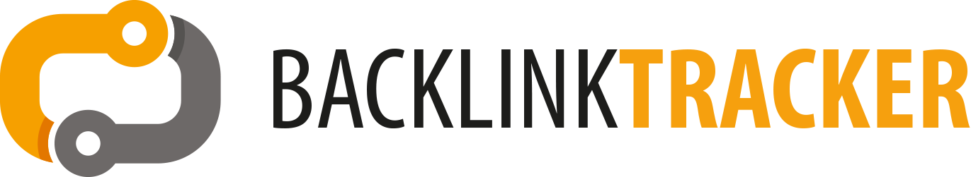 BacklinkTracker